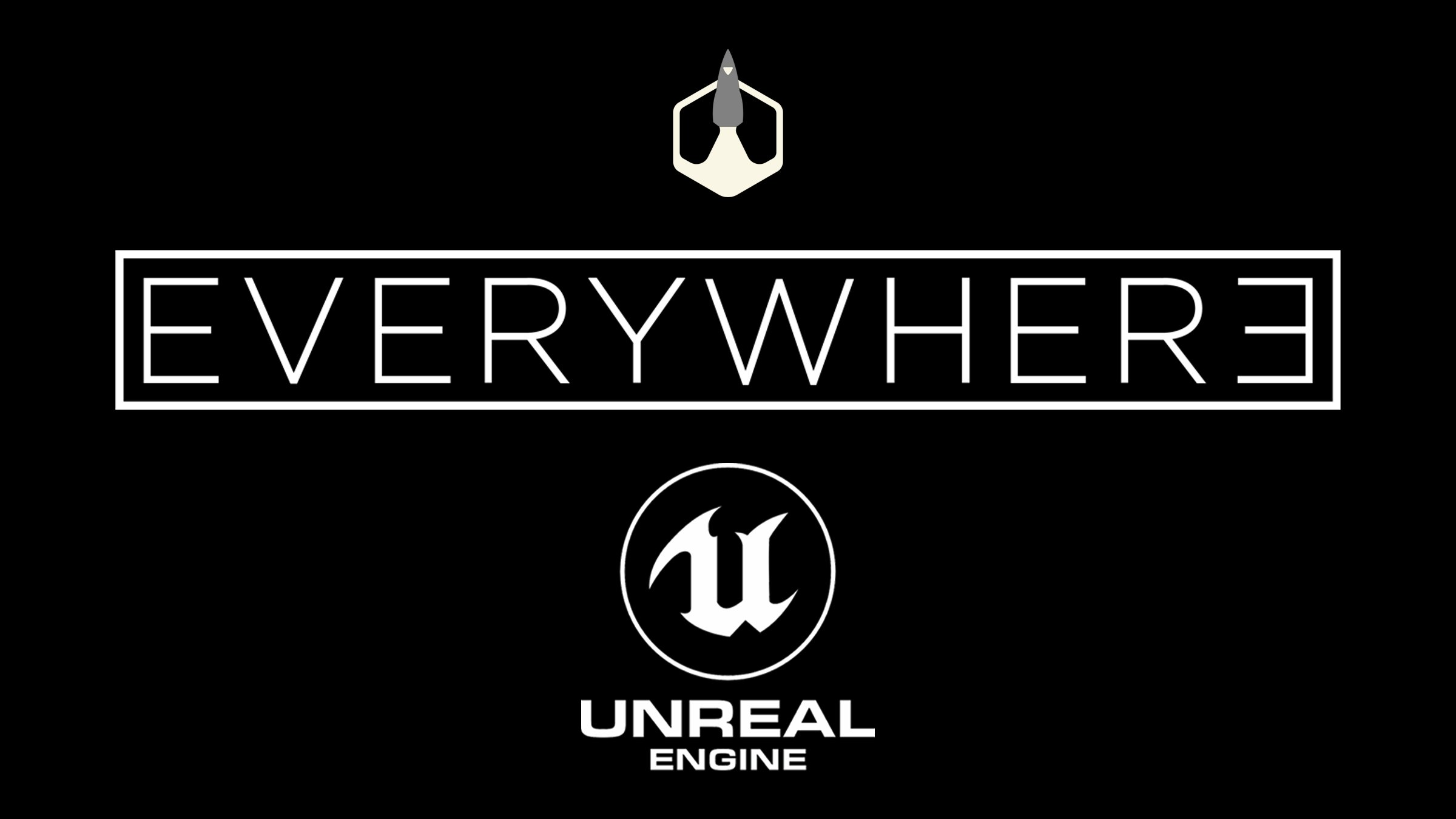 Series B Fundraising - Unreal Engine image